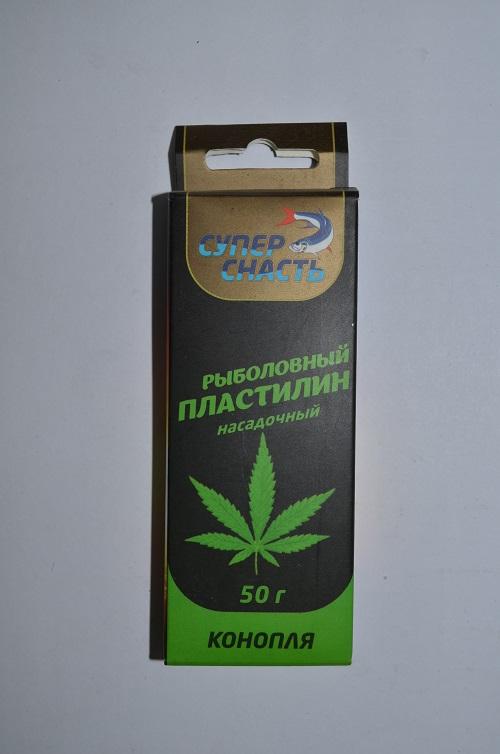 Фидера конопля для понимать марихуана помогает
