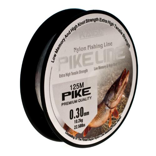 прикормка рыбы манки