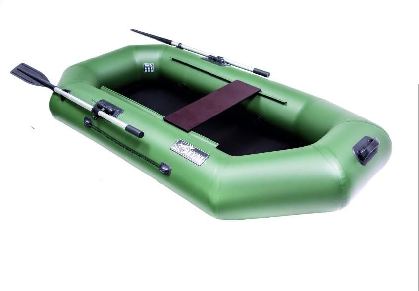 орск пластиковые лодки